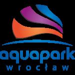 aquapark wroclaw logo