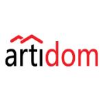 artidom logo